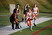 Ashley Large Field Hockey Recruiting Profile