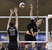 Jake Baker Men's Volleyball Recruiting Profile