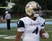 Anneus Riggs Football Recruiting Profile