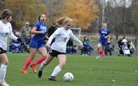 Skyler HOUGHTON's Women's Soccer Recruiting Profile