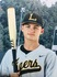 Cameron Trahan Baseball Recruiting Profile