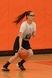 Shane Scheur Women's Basketball Recruiting Profile