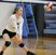 Delaney Cain Women's Volleyball Recruiting Profile