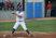 Andrue Lackey Baseball Recruiting Profile