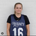 Rhea Spiers Women's Lacrosse Recruiting Profile