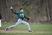 Tristin Diaz Baseball Recruiting Profile