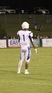 Rhasheed Wilson Football Recruiting Profile