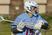 Travis Brown Men's Lacrosse Recruiting Profile