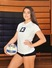 Jessica Pizzimenti Women's Volleyball Recruiting Profile