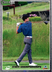 Trevor Lohman Men's Golf Recruiting Profile