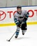 Andrew Tortora Men's Ice Hockey Recruiting Profile