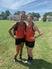 Bailey Chandler Women's Track Recruiting Profile