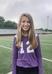 Alison Davis Women's Volleyball Recruiting Profile
