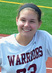 Emma Charron Women's Lacrosse Recruiting Profile