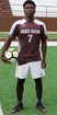 Kingsley Fomba Men's Soccer Recruiting Profile