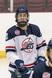 Jack Mueller Men's Ice Hockey Recruiting Profile