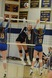 Julia Leavitt Women's Volleyball Recruiting Profile