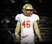 Jacob Ardary Football Recruiting Profile