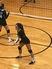 Maya Tahiri Women's Volleyball Recruiting Profile