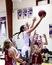 Audra Putman Women's Basketball Recruiting Profile