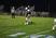 Keaton Nolan Football Recruiting Profile