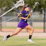 Sienna Duffill's Women's Lacrosse Recruiting Profile