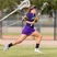 Sienna Duffill Women's Lacrosse Recruiting Profile