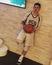 Devin Rivera Men's Basketball Recruiting Profile
