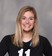 Savannah Jennings Women's Volleyball Recruiting Profile