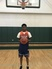 Jeremiah Manley Men's Basketball Recruiting Profile
