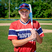 Wil Korbel Baseball Recruiting Profile