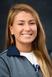 Alexandria Ipkovich Women's Lacrosse Recruiting Profile