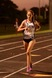 Maryn McCarty Women's Track Recruiting Profile