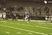 Antino HOGAN Football Recruiting Profile