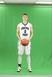 Santiago Fernandez Men's Basketball Recruiting Profile
