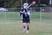 Gideon Alegado Men's Lacrosse Recruiting Profile