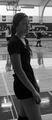 Olivia Gilbert Women's Volleyball Recruiting Profile