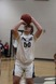 Greyson Houchins Men's Basketball Recruiting Profile