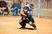 Abigail Koziol Softball Recruiting Profile