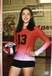 Olivia Calkins Women's Volleyball Recruiting Profile