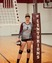 Grace McDonald Women's Volleyball Recruiting Profile