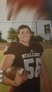 Ryan Wylie Football Recruiting Profile
