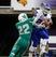 Dillon Schriever Football Recruiting Profile