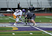 Erik Mayo-Dunham Men's Lacrosse Recruiting Profile