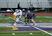 Erik Mayo-Dunham Men's Lacrosse Recruiting Profile