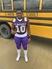 Kelton Marshall Football Recruiting Profile