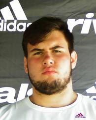 Joseph (Mac) Mitchell's Football Recruiting Profile