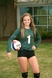 Emerson Kouri Women's Volleyball Recruiting Profile