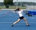 Charli Rei Aldana-Proulx Women's Track Recruiting Profile