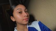 Alejandra Zamora's Women's Soccer Recruiting Profile